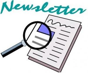 Newsletter A