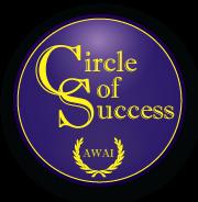 Circle of Success Logo