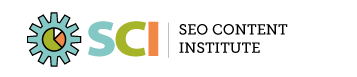 SEO Content Institute Logo
