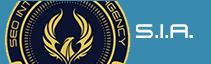 SEO Intelligence Agency Logo